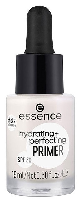 Essence Hydrating + Perfecting Primer Buy online in Pakistan on Saloni.pk