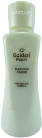 Golden Pearl Bleaching Powder