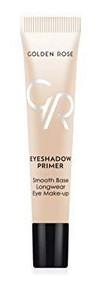 EYESHADOW PRIMER Buy online in Pakistan on Saloni.pk