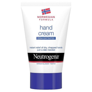 Neutrogena Hand Cream Original 56 Grams