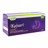 Hamdard Kaisari Granules 25 Sachets Buy online in Pakistan on Saloni.pk