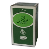 Hamdard Majun Muhazzil 100g Buy online in Pakistan on Saloni.pk