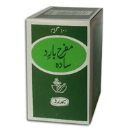 Mufarreh Barid Sada 100g Buy online in Pakistan on Saloni.pk