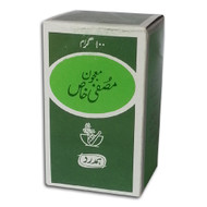 Hamdard Majun Musaffi Khas 100g Buy online in Pakistan on Saloni.pk