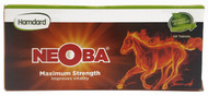 Hamdard Neoba 50 Tab Buy online in Pakistan on Saloni.pk