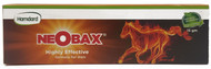 Hamdard Neobax 15g Buy online in Pakistan on Saloni.pk