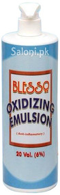 Blesso Oxidizing Emulsion 20 Vol.(6%)