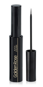 Golden Rose Black Eyeliner Buy online in Pakistan on Saloni.pk