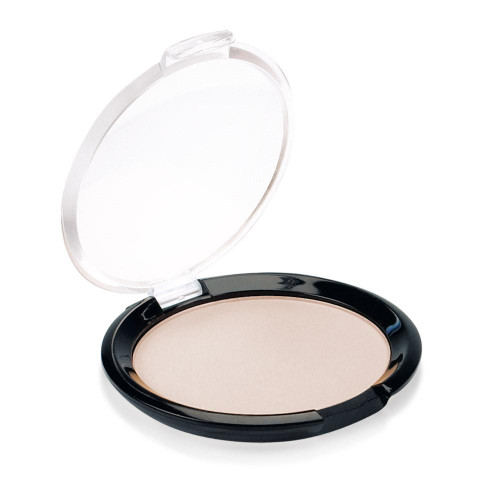 Golden Rose Silky Touch Compact Powder 01 Buy online in Pakistan on Saloni.pk