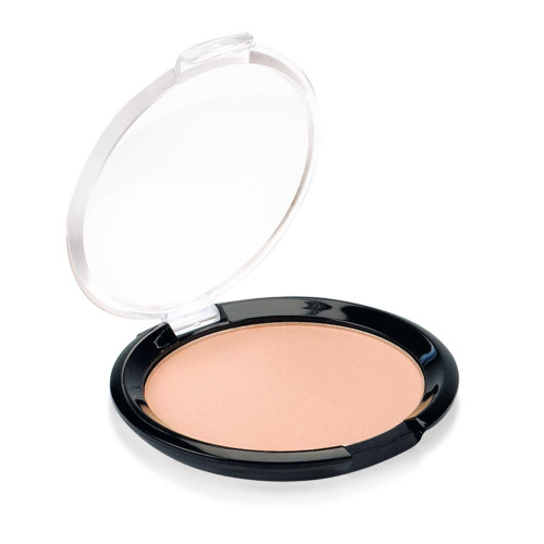 Golden Rose Silky Touch Compact Powder 02 Buy online in Pakistan on Saloni.pk
