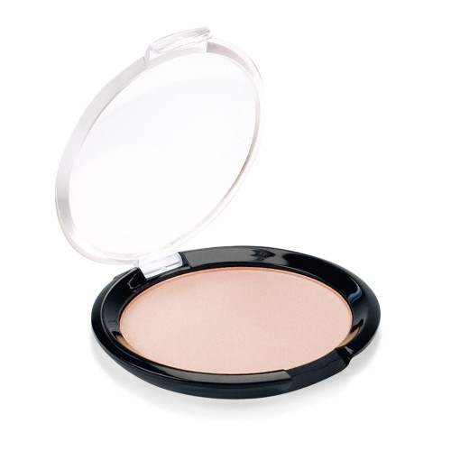 Golden Rose Silky Touch Compact Powder 06 Buy online in Pakistan on Saloni.pk