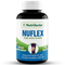 Nutrifactor Nuflex Joint Support Triple Action Formula 60 Tablets