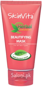 SkinVita Beautifying Mask