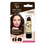 Golden Rose Grey Hair Touch-Up Stick 202