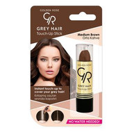 Golden Rose Grey Hair Touch-Up Stick 203
