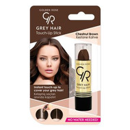 Golden Rose Grey Hair Touch-Up Stick 204