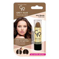 Golden Rose Grey Hair Touch-Up Stick - Ashy Blonde