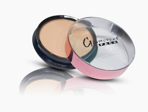 Glamorous Face Refill Pack - (6 Shades) Buy online in Pakistan on Saloni.pk