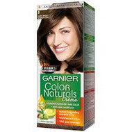 Garnier Color Naturals Hair Color Light Brown Chatain Clair 5