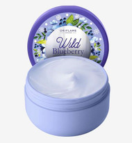 Oriflame Wild Blueberry Multi-Purpose Cream with Wild Blueberry Extract - 150 Buy online in Pakistan on Saloni.pk
