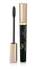 Golden Rose Perfect Lashes Super Volume & Lengthening 2in1 Mascara Buy online in Pakistan on Saloni.pk