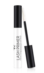 Golden Rose Lash Primer Buy online in Pakistan on Saloni.pk