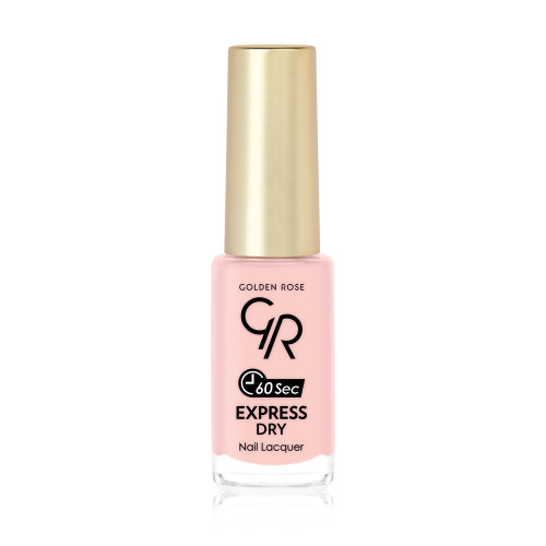 Golden Rose Express Dry Nail Lacquer - 13 Buy online in Pakistan on Saloni.pk
