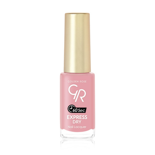 Golden Rose Express Dry Nail Lacquer - 32  Buy online in Pakistan on Saloni.pk