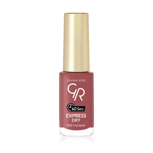Golden Rose Express Dry Nail Lacquer - 35 Buy online in Pakistan on Saloni.pk