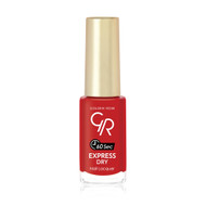 Golden Rose Express Dry Nail Lacquer - 51 Buy online in Pakistan on Saloni.pk