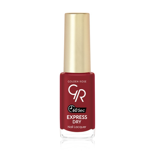 Golden Rose Express Dry Nail Lacquer - 53 Buy online in Pakistan on Saloni.pk