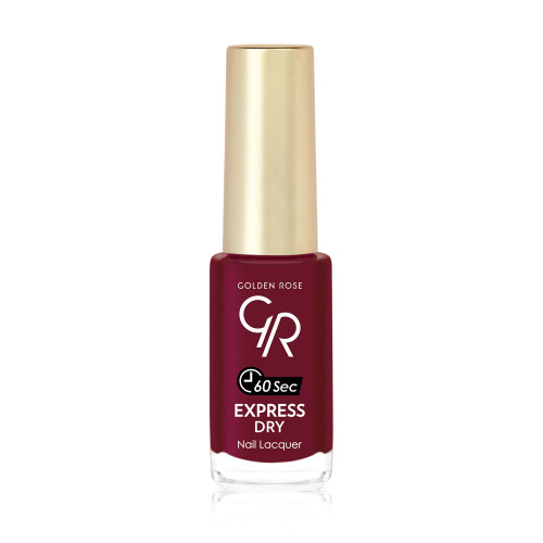 Golden Rose Express Dry Nail Lacquer - 56 Buy online in Pakistan on Saloni.pk
