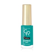 Golden Rose Express Dry Nail Lacquer - 67 Buy online in Pakistan on Saloni.pk