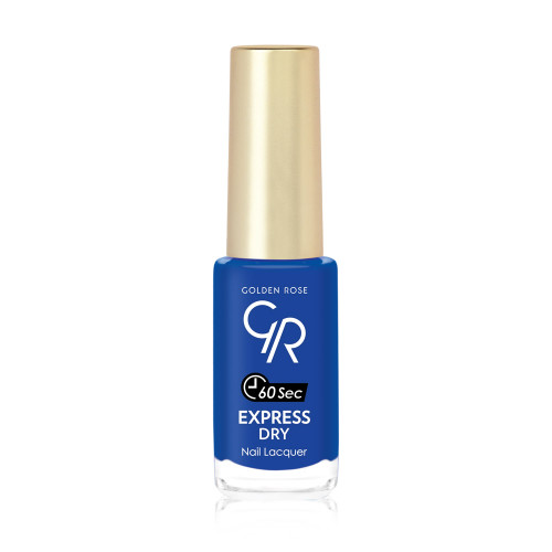 Golden Rose Express Dry Nail Lacquer - 71 Buy online in Pakistan on Saloni.pk