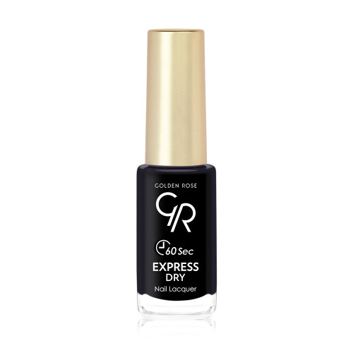 Golden Rose Express Dry Nail Lacquer - 75 Buy online in Pakistan on Saloni.pk