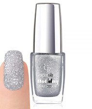 Golden Rose Holiday Nail Polish - 51 Buy online in Pakistan on Saloni.pk