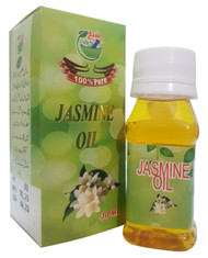 AD Sheikh 100% Pure ( Jasmine ) Oil 30ml Buy online in Pakistan on Saloni.pk