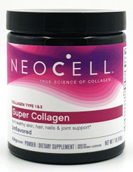 NeoCell Super Collagen Powder – 6,600mg Collagen Types 1 & 3 - Unflavored - 14 Ounces (397G) buy online in pakistan