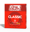 One Touch Classic 3 Condoms Buy online in Pakistan on Saloni.pk