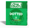 One Touch Dotted 3 Condoms Buy online in Pakistan on Saloni.pk
