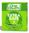 One Touch Extra Safe 3 Condoms Buy online in Pakistan on Saloni.pk