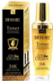 Dr.Rashel 24K Gold  & Collagen ( Toner ) With Real Gold Atoms & Collagen- 120ml Buy online in Pakistan on Saloni.pk