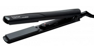 Dikson - I Look Straightener 230V Buy Online in Pakistan on Saloni.pk