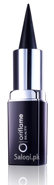 Oriflame Beauty Kajal Eye Liner
