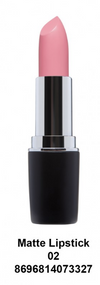 Gabrini Matte Lipstick- 02 Buy online in Pakistan on Saloni.pk