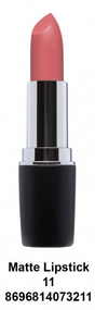 Gabrini Matte Lipstick- 11 Buy online in Pakistan on Saloni.pk