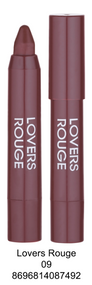 Gabrini Lovers Rouge 1 Lipstick- 09 Buy online in Pakistan on Saloni.pk
