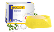 Biocos Beauty Soap (Large) Buy online in Pakistan on Saloni.pk