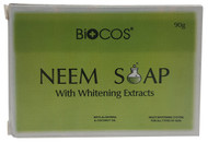 Biocos Neem Soap buy online in pakistan
