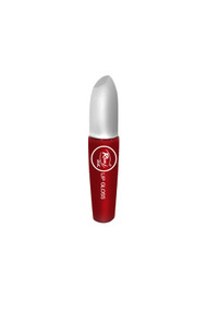 Rivaj UK All Day Intense Lip Gloss buy online with best prices in Pakistan